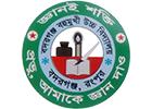 Badarganj-M-Logo