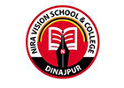 Nira-Vision-Logo