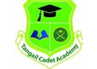 Tangail-Logo