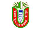 Uttam-Logo