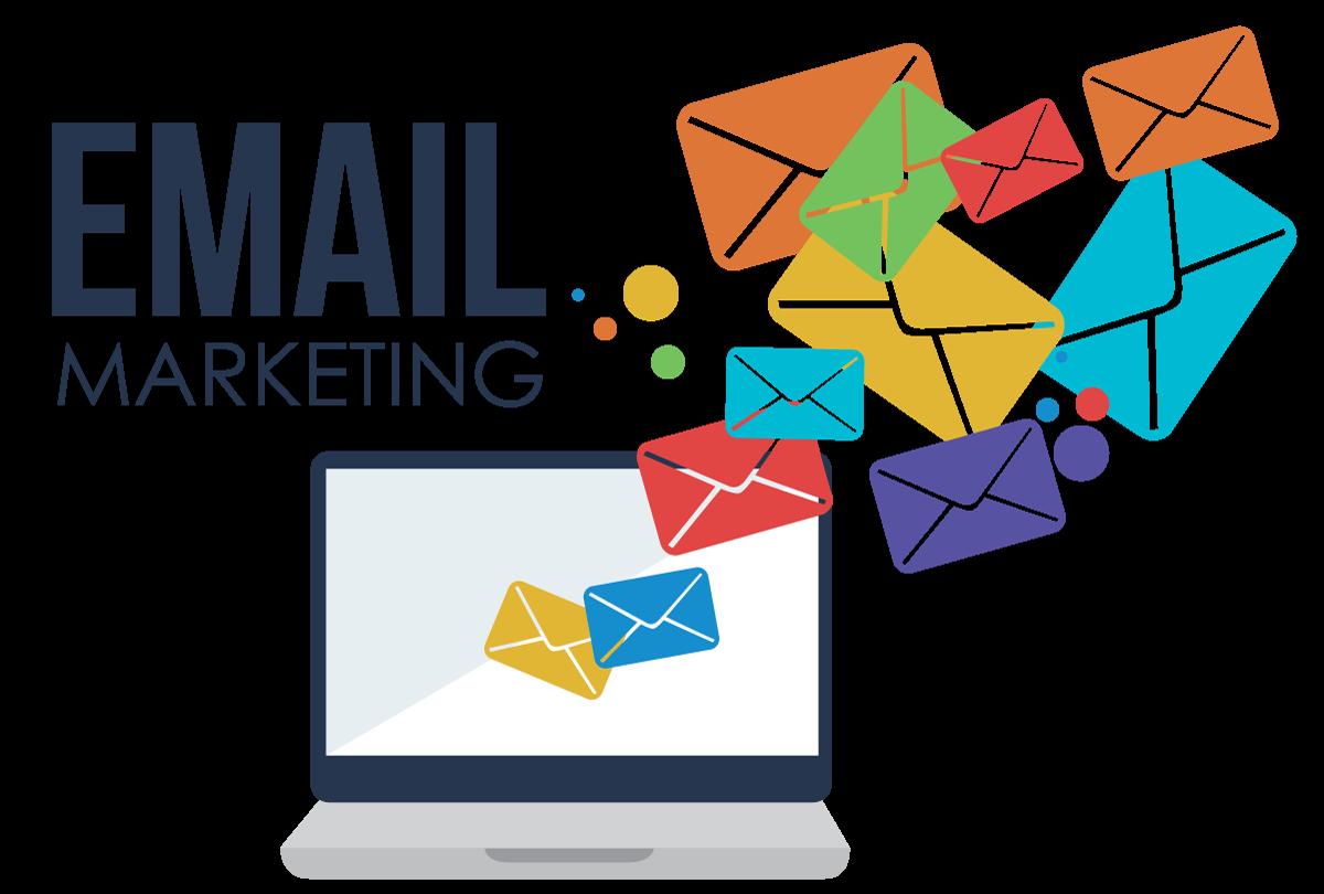 email marketing image